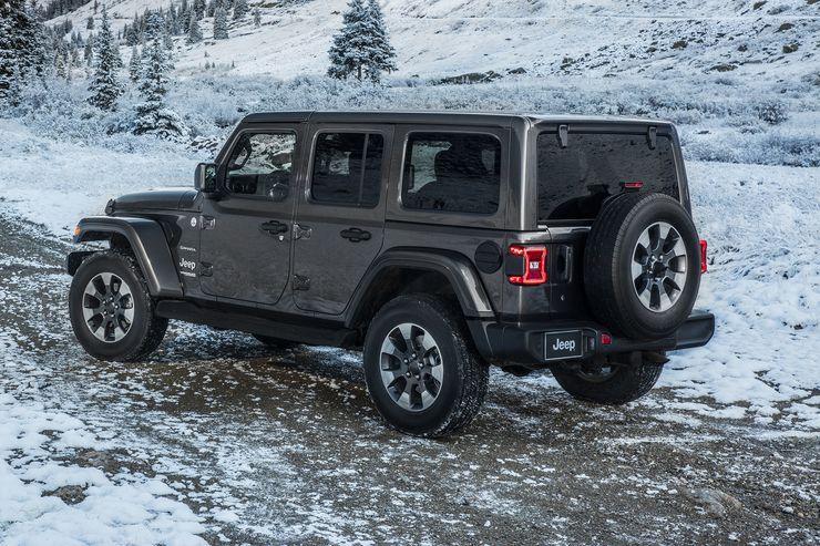 jeep-wrangler-g (11)