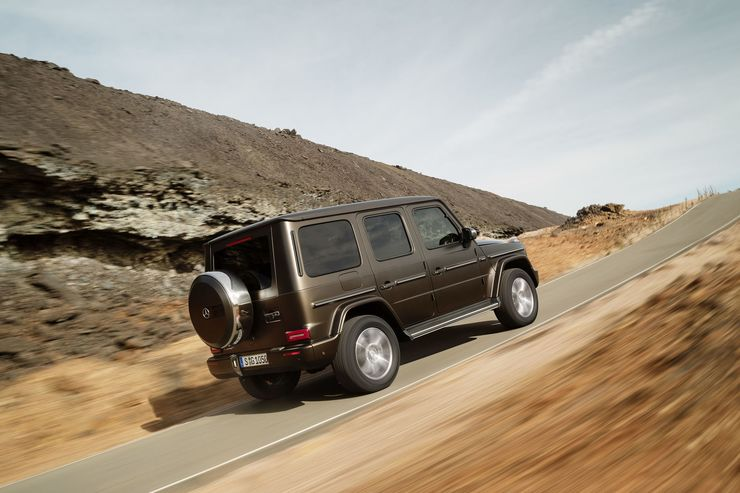 jeep-wrangler-g (12)