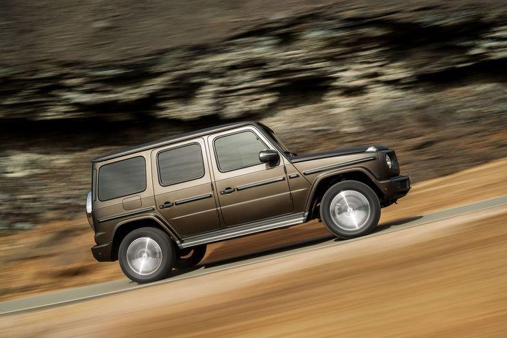 jeep-wrangler-g (14)