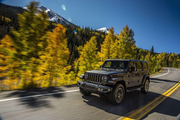 jeep-wrangler-g (15)