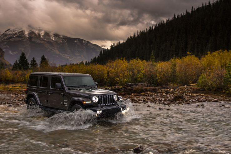 jeep-wrangler-g (17)
