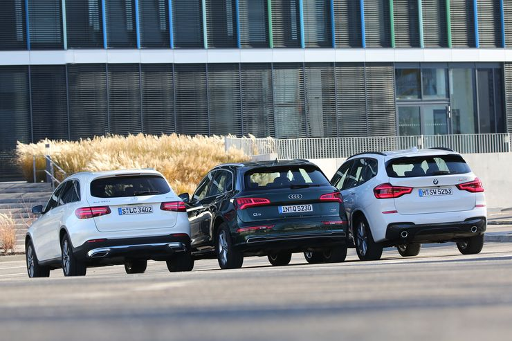 mercedes-glc-350-audi-q5-bmw-x3 (1)