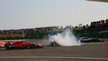 Chinese Grand Prix (10)