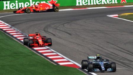 Chinese Grand Prix a(9)