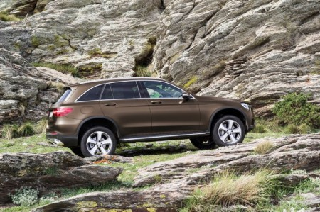 Mercedes-Benz best sales (1)