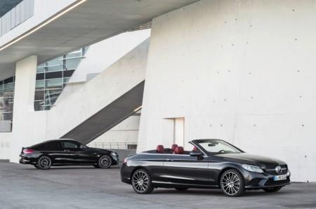 Mercedes-Benz best sales (3)
