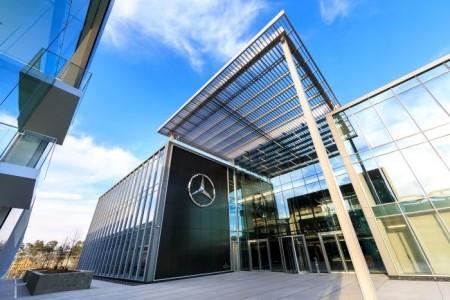 Mercedes-Benz best sales (4)