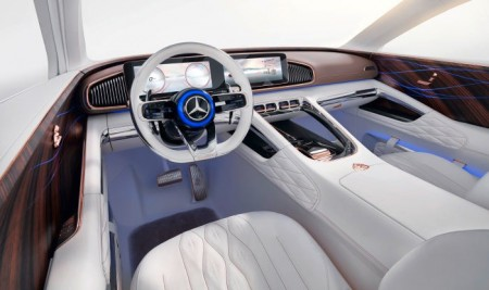 Vision-Mercedes-Maybach-Ultimate-Luxury-Auto-China-2018 (9)