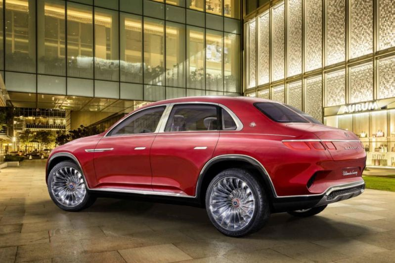 maybach-beijing (4)