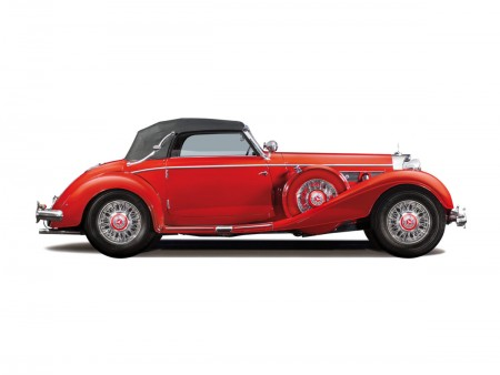 28_MercedesBenz540KCabriolet_1937-1200x900