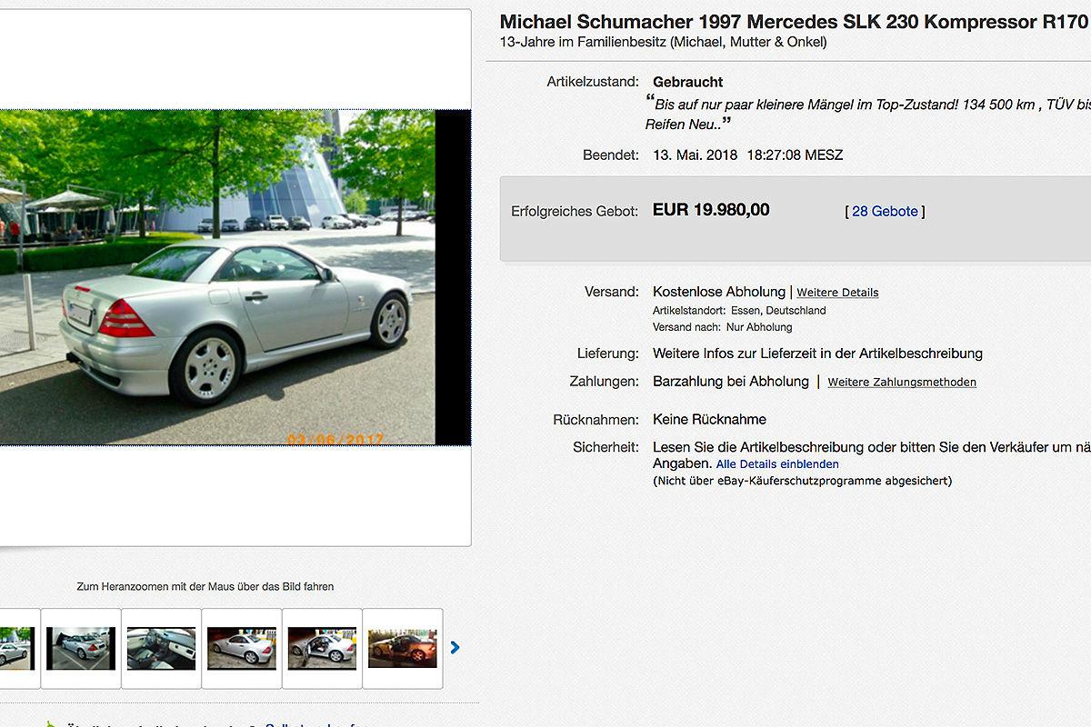 Mercedes SLK-schumi (1)