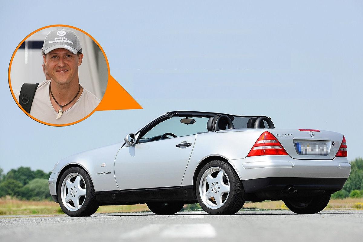 Mercedes SLK-schumi (2)