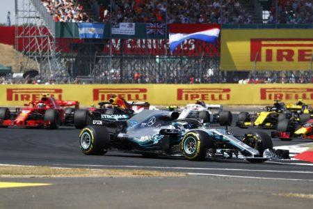 British Grand Prix (13)