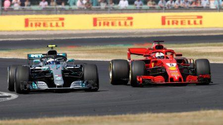 British Grand Prix (16)