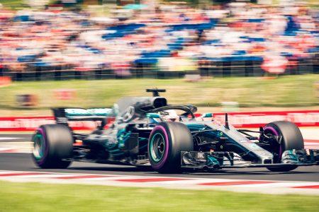 Hungarian Grand Prix (5)