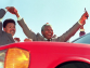 Mercedes-Benz brings tribute to Nelson Mandela with emotional video