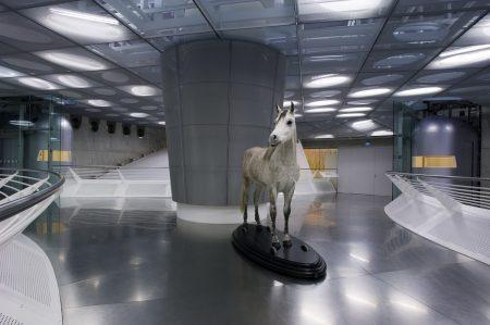 Mercedes-Benz Museum M1 (5)