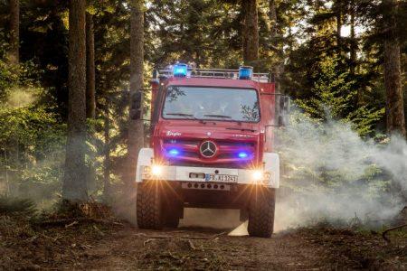 Mercedes-Benz Unimog U 5023 (1)