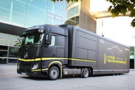 Mercedes-AMG ONE (7)