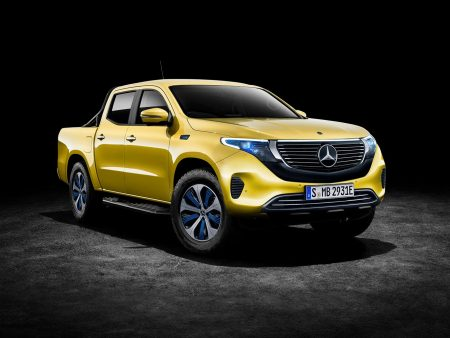 Mercedes-Benz EQC inspiration (2)