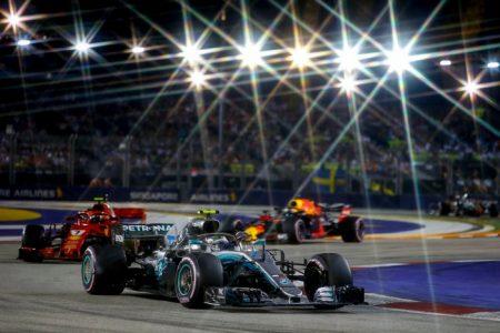 Singapore Grand Prix (12)