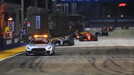 Singapore Grand Prix (14)