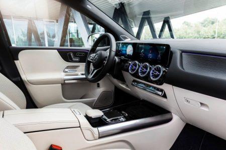 new Mercedes-Benz B-Class (17)