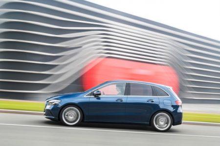 new Mercedes-Benz B-Class (25)