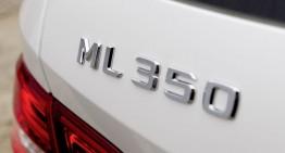 The new Mercedes models names