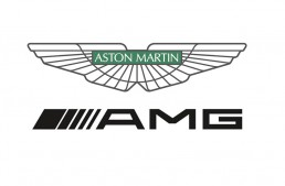 Mercedes increases stake in Aston Martin from 5% to 20%