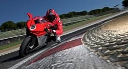 Daimler eyes Stake in Motorbike Maker MV Agusta