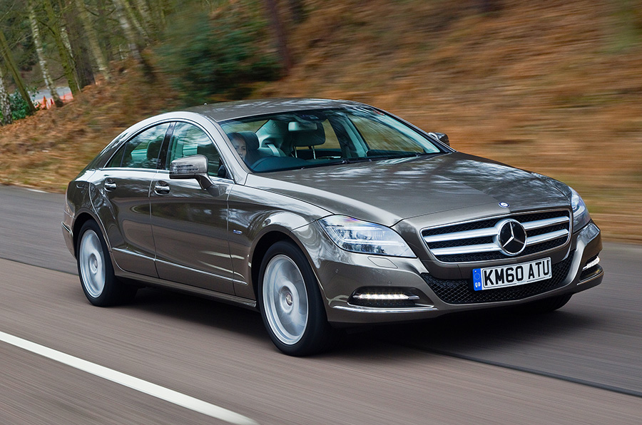 Mercedes-Benz among Best Global Brands