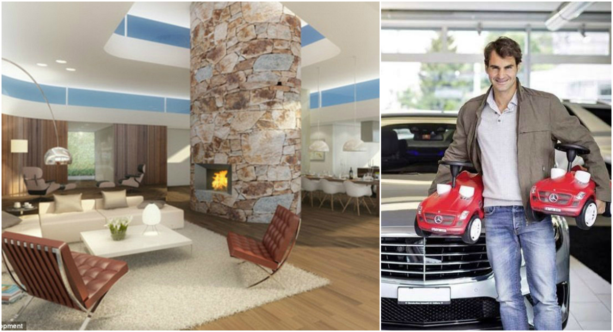 Mercedes Mini Cars For Kids Glass House For Wife