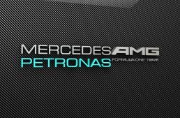 Epson partners with Mercedes AMG Petronas F1 team