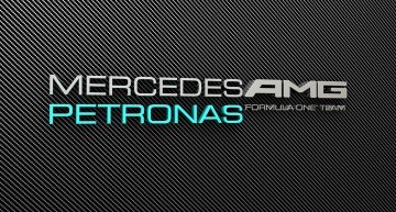 Epson partners with Mercedes AMG Petronas F1 team