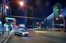 11 collisions for the Google autonomous cars, none for Mercedes-Benz