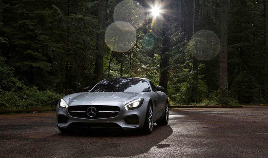 Mercedes skips Super Bowl this year – 1-minute advertising costs $10 million