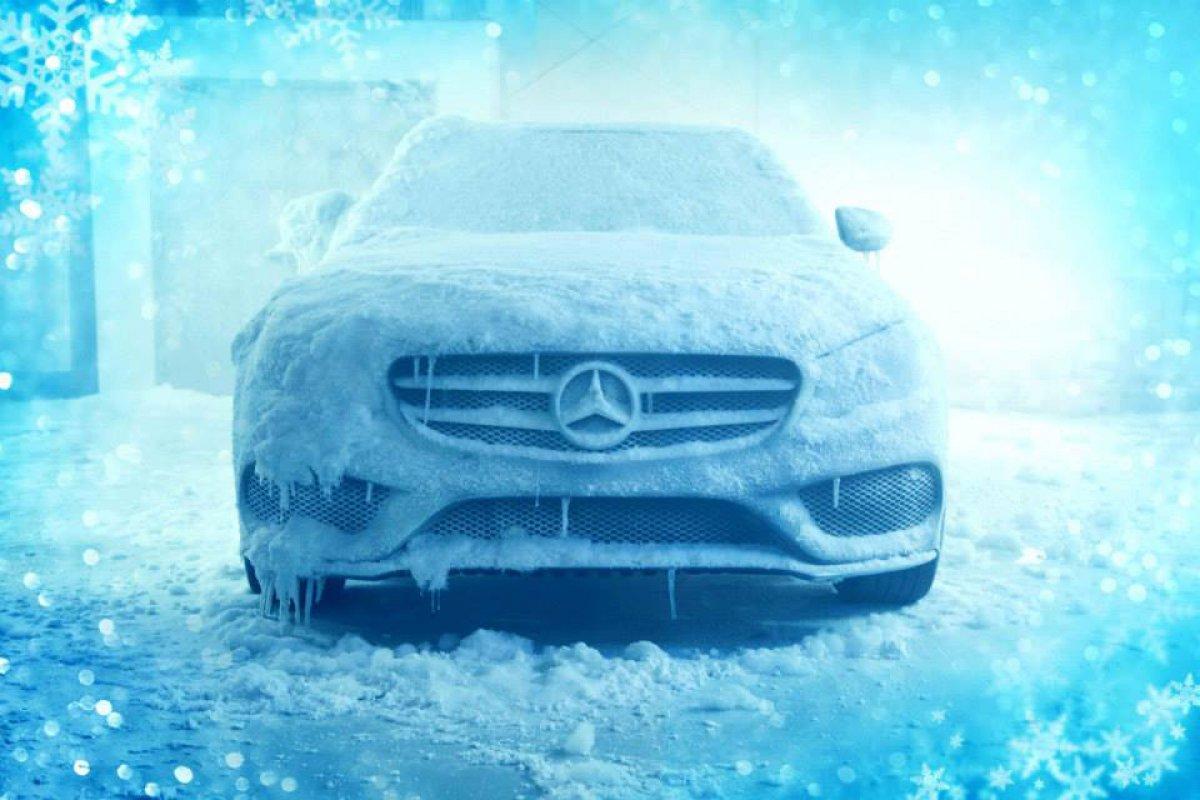 Mercedes Benz Of North Haven Mbnorthhaven Twitter >> No Heaven At Mercedes Benz Of North Haven Mercedesblog