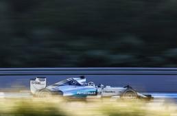 Overview of the new Formula 1 pre-season testing so far