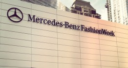 Dominican Republic will host Mercedes-Benz Fashion Week for the first time