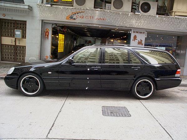 w140-wagon-2.jpg
