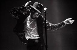 A car for a King! Michael Jackson drove a Mercedes-Benz
