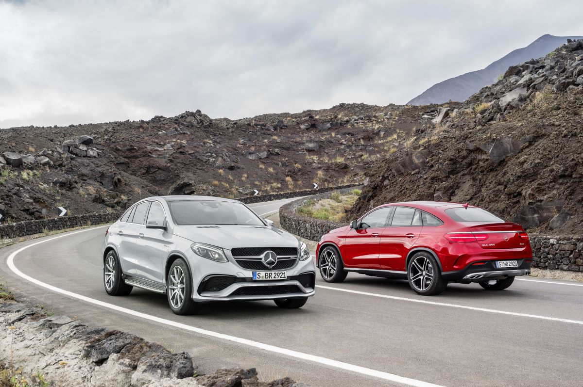 https://mercedesblog.com/wp-content/uploads/2015/03/Mercedes-GLE-Coupe-prices.jpg