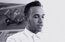 Lewis Hamilton talks us through the Malaysia F1 Grand Prix