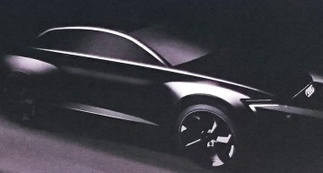 Mercedes rivals BMW and Audi are targeting Tesla Model X