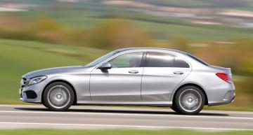 Full list of Mercedes Benz models – MercedesBlog com