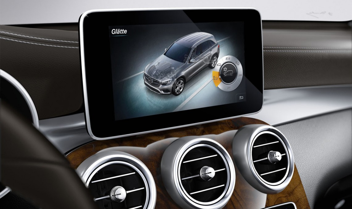 Daimler AG, BMW and Audi AG complete HERE acquisition from Nokia