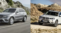 BMW sales achieves fifth consecutive record year