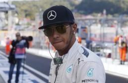 Lewis Hamilton nightclub incident could cost him the Monaco GP