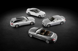Mercedes-Benz sales June 2016: Target for 2018 already achieved. Over 1 million cars sold in the first six months